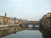 Firenze03