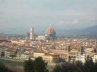Firenze07_5