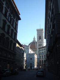 Firenze17_2