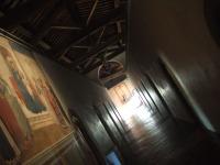 Firenze25