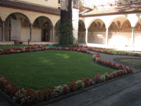 Firenze27
