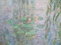 Orangerie02