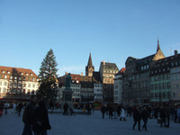 Strasbourg01_2