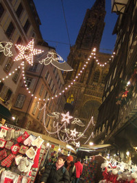 Strasbourg02