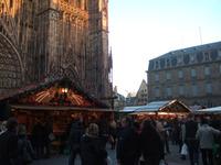 Strasbourg06