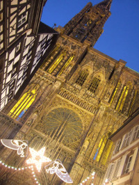 Strasbourg15
