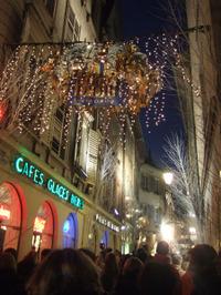 Strasbourg22_2
