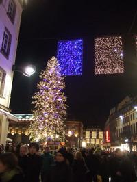 Strasbourg42