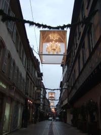 Strasbourg55