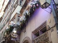 Strasbourg12_2