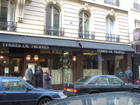 Parisjan11