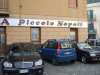 Sicilia89