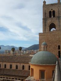 Sicilia105