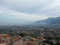 Sicilia106