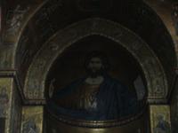 Sicilia112