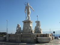 Sicilia125