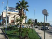 Sicilia126