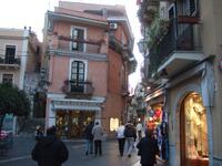 Sicilia00