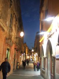 Sicilia01