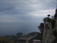 Sicilia13