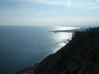 Sicilia130