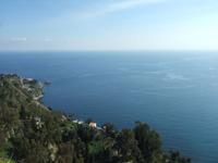 Sicilia131
