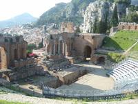 Sicilia133