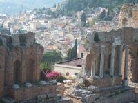 Sicilia135_2