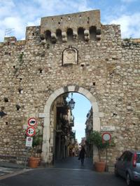 Sicilia137