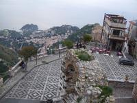 Sicilia16