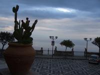 Sicilia17