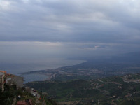 Sicilia19_2