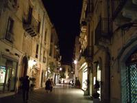 Sicilia25
