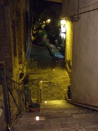 Sicilia26