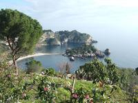 Sicilia05