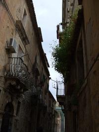 Sicilia29