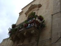 Sicilia64_3