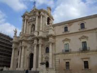 Sicilia65