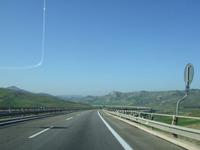 Sicilia59