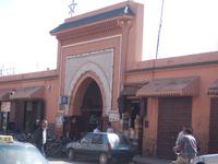 Maroc320