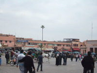 Maroc37_2