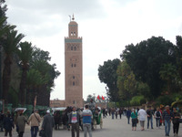 Maroc38