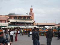 Maroc41