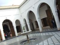 Maroc52