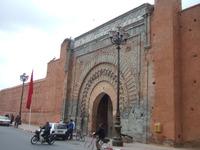 Maroc68