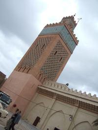 Maroc70