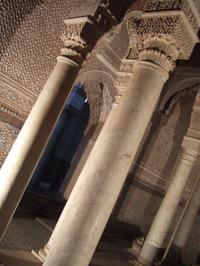 Maroc74_2