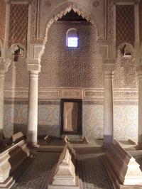 Maroc76