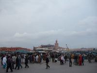 Maroc82