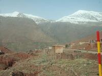 Maroc106